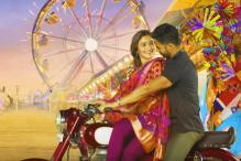 Varun Dhawan Wraps up First Schedule of 'Badrinath Ki Dulhania'