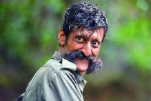 'Veerappan' Not Glorification of the Dreaded Smuggler: RGV