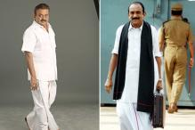Vijayakanth, Vaiko & Anbumani: Neither Kings, Nor Kingmakers