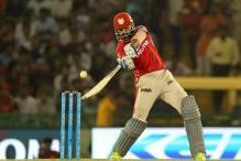 As It Happened: Mumbai Indians Vs KXIP, IPL 9, Match 43