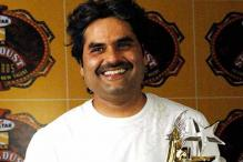 Filmmaking Is a Pain: Vishal Bharadwaj