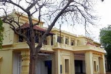 CBI Raids Viswa Bharati University Over Alleged Irregularities by Ex-VC