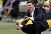 Watford Confirm Walter Mazzarri as New Manager