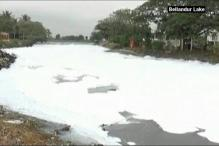 New Environmental Rules to Have Adverse Impact on Bengaluru's Lakes