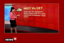 All About NEET, Single Entrance Exam for All Medical Colleges