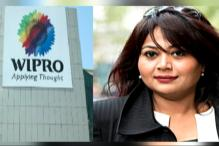 Techie's Dismissal from Wipro was Unfair But Not Wrongful