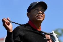 Woods Does Not Enter Memorial Tournament, Absence Continues