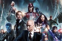 'X-Men: Apocalypse' Tweet Review: Live