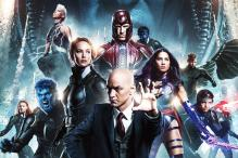 'X-Men' Sequel Eclipses 'Alice' During US Memorial Day Weekend