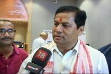 Has the Nationalism Debate Helped BJP in Assam?