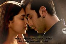 'Yeh Jawaani Hai Deewani': 10 Classic Dialogues From The Film