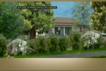 Facebook's Mark Zuckerberg Snaps 4 Houses in Neighbourhood