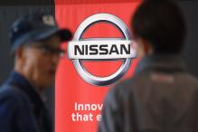Nissan Working on Ethanol Based Cars, Could Run 300 Km on a Single Fill