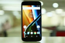 Moto G4: First Impressions Review of the New Moto G