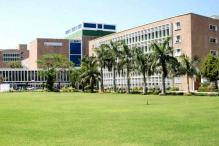 News Digest: Soon, AIIMS to Launch 'Adopt a Patient' Policy