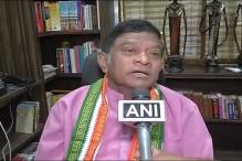 Congress Leader Ajit Jogi to Form New Party to Defeat Raman Singh
