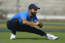 Don't Believe in Looking Too Far Ahead Into Future, Says Rahane