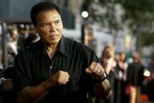 Muhammad Ali Died of Septic Shock: Family Spokesman