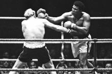 Muhammad Ali, Remembered as a Boxer Who Transcended Sports