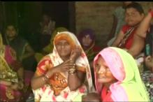 40-Year-Old Dies Allegedly Due to Starvation in Barabanki