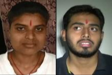 FIR Registered Against 3 Toppers of Bihar Board Class 12 Exams