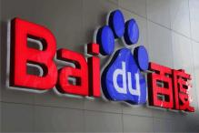 Baidu Set to Rival Google, Tesla With Mass-Production of Driverless Cars