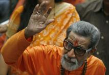Bal Thackeray's Will: HC to Begin Jaidev's Cross-Examination in July