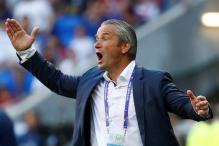Hungary Have Improved With Each Game, Says Coach Bernd Storck