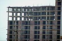 Mohali's Pearls City Unfinished, Top Officials Jailed, Buyers Jittery