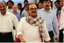 PMLA Case: Bombay HC Rejects NCP Leader Chhagan Bhujbal's Bail Plea