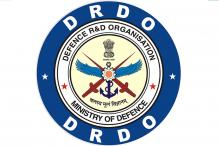 DRDO Using Bacteria from Antarctica in Bio-toilets