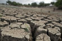 Economies Could Shrink by Mid-Century Due to Scarce Water: World Bank