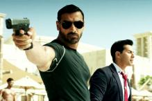 'Dishoom' Trailer: John, Varun Create Quite a Powerful Impact As New Age Cops