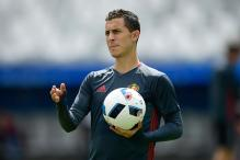 Belgium Still Need to Find Right Formula Says Eden Hazard