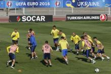 Spotlight Back on the Pitch for Expanded Euros