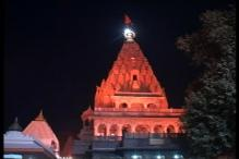 Devotees May Soon be Able to Donate Shares in MP Temples