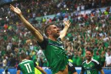 Five Golden Oldies Shining at Euro 2016