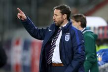 Favourite Gareth Southgate 'Does Not Want England Job'