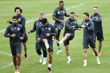 Euro 2016: Germany Wary of Poland and Lewandowski