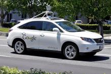 Driverless Cars Lack Moral Judgement During Accidents