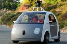 Why Autonomous Cars Will Need to be More Human Than Humans