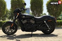 Harley-Davidson Motorcycles Face Emission Scandal; Fined $12 Million