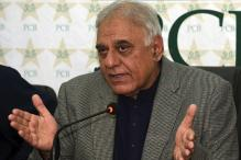 Haroon Rasheed Tipped to Be New Director of Cricket Operations