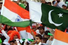 Indian Government Holding Back Indo-Pak Cricket Ties: PCB Chief
