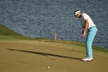 Ian Poulter May Miss Ryder Cup Due to Arthritic Problems