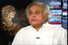 Congress Will Welcome Priyanka's Decision to Take Larger Role: Jairam