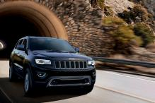 Jeep Grand Cherokee Owners Blame Fiat Chrysler for Anton Yelchin's Death