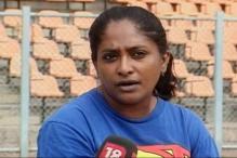 Blade Runner Shalini Saraswati - a Living Symbol of Tenacity