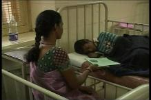 Health Scare in Karnataka As Over 800 Cases of Dengue Reported