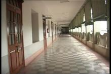 Kerala Law College Students Call Off Strike After 29 Days
